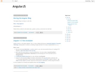 angularjs.blogspot.com.br screenshot