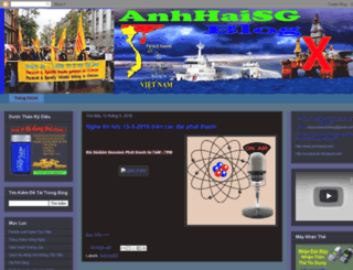 anhhaisg.blogspot.hk screenshot
