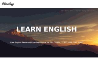 anhvansaigon.com screenshot