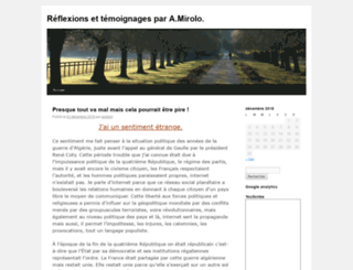 anidom.blog.lemonde.fr screenshot