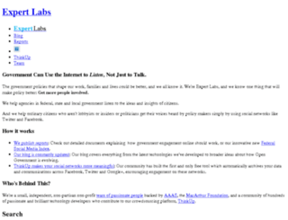 anil.typepad.com screenshot