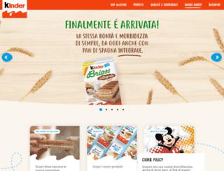 animal-action.com screenshot