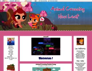 animal-crossing-new-leaf.eklablog.com screenshot