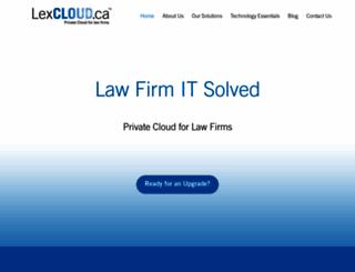 animate.com screenshot