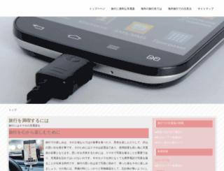 animenette.com screenshot