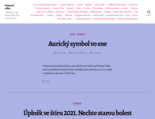 anitram.wordpress.com screenshot