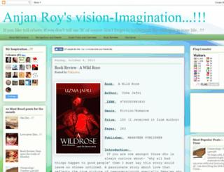 anjan5.blogspot.in screenshot