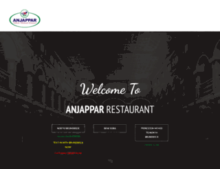 anjapparusa.com screenshot
