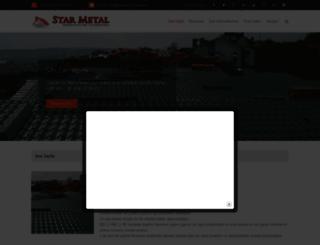 ankaracatioluk.com screenshot