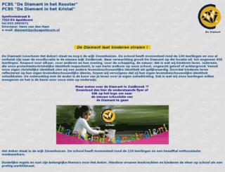 anker.apeldoorn-onderwijs.nl screenshot