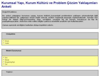 anketplanlama.afad.gov.tr screenshot