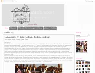 annalafeta.blogspot.com screenshot