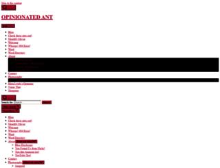 annuarychit.com screenshot