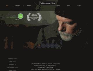 anonymousfilm.gr screenshot