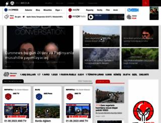 anspress.com screenshot