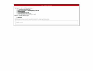 answers.kdhx.org screenshot