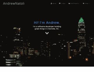 antechmedia.com screenshot