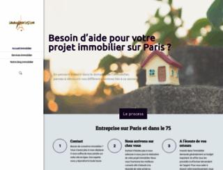 antena2.tv screenshot