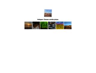 antenna.nnov.ru screenshot