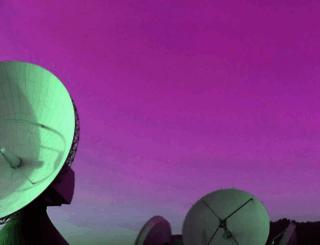 antennawebshop.hu screenshot