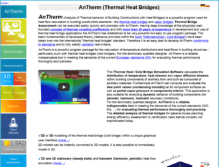 antherm.kornicki.com screenshot