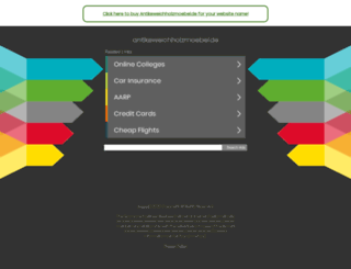 antikeweichholzmoebel.de screenshot