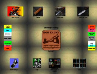antique-used-tools.com screenshot