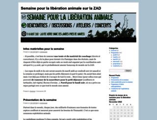 antispezad.noblogs.org screenshot