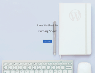 anwaninternational.com screenshot