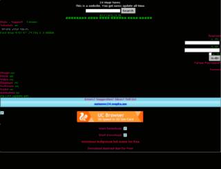 anytips24.tk screenshot