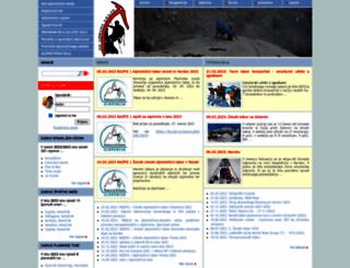 ao.pdgrmada.org screenshot