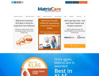 aodsoftware.com screenshot