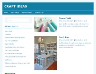 aom2013.com screenshot