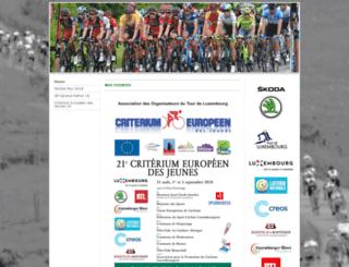 aotdl.com screenshot