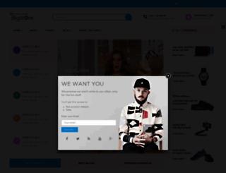 ap-big-store.myshopify.com screenshot
