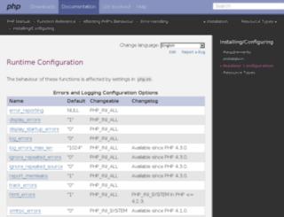 apac01.iquanti.com screenshot
