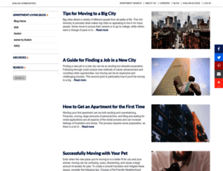 apartment-living.avaloncommunities.com screenshot