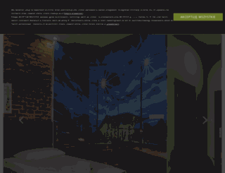 aparts.com.pl screenshot