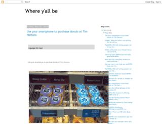 apathety.blogspot.com screenshot