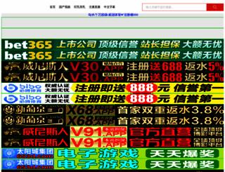 apcnewsalert.com screenshot