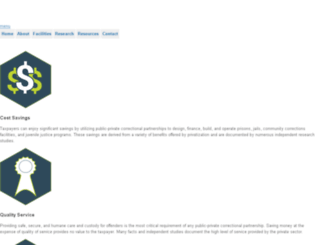 apcto.com screenshot