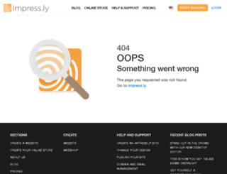 apdial.com screenshot