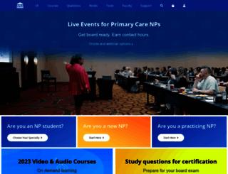 apea.com screenshot