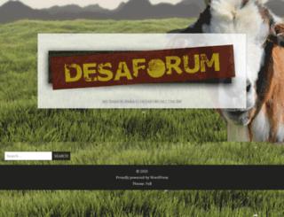 apendcity.com screenshot