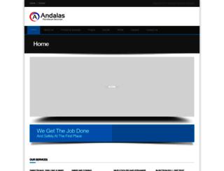 apetrol.com screenshot