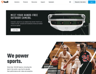 apexfootball.com screenshot