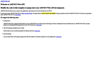 api.brandprotectionagency.com screenshot
