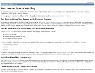 api.mailer08.net screenshot