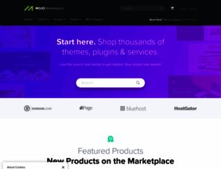 api.mojomarketplace.com screenshot