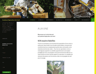 apigard.com screenshot